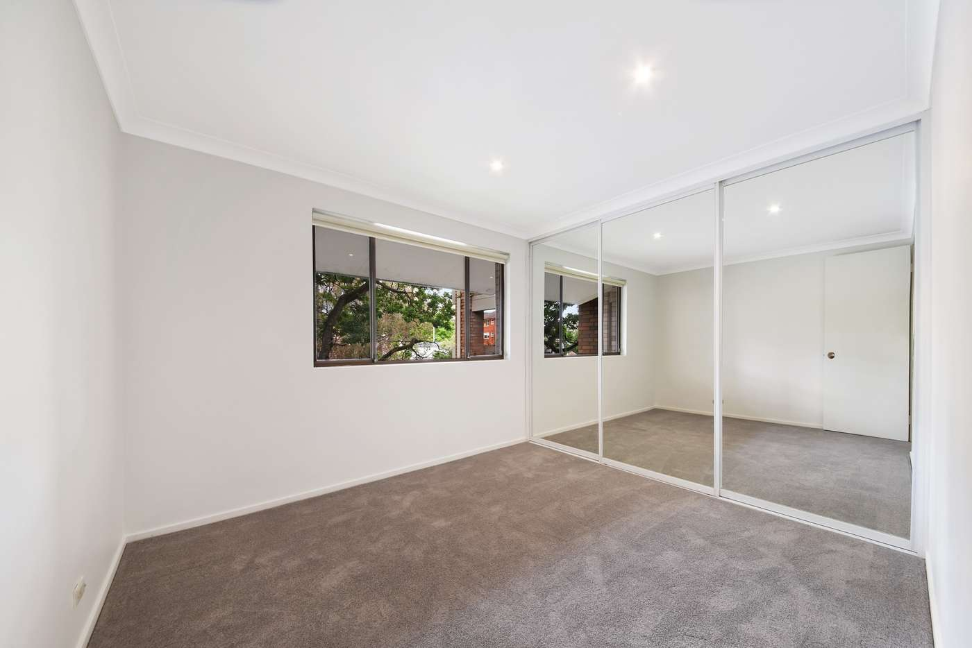Sixth view of Homely apartment listing, 14/19 Selwyn Street, Wollstonecraft NSW 2065