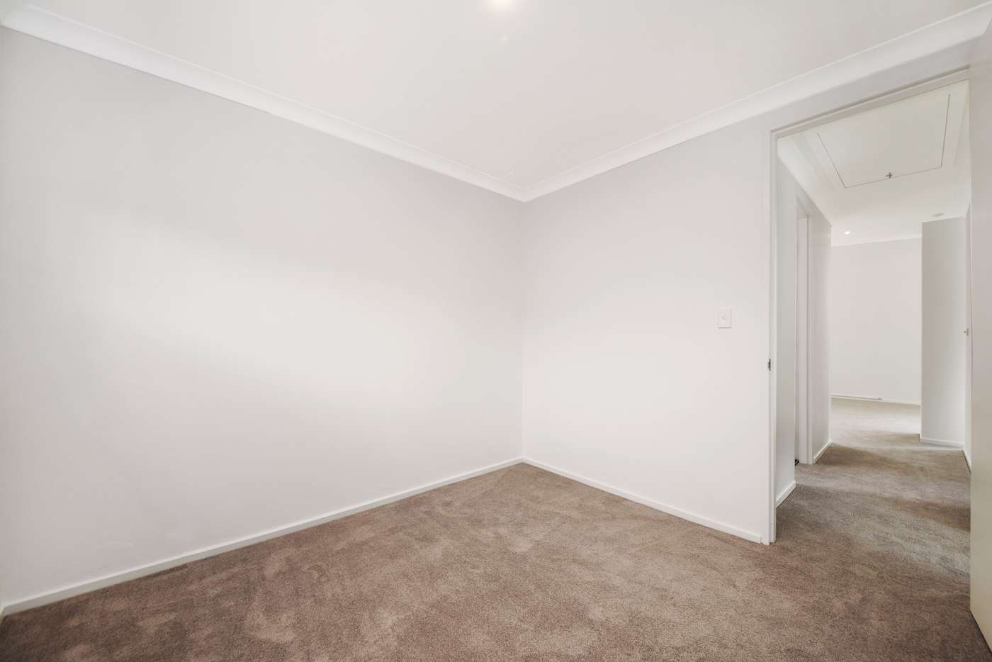 Seventh view of Homely apartment listing, 14/19 Selwyn Street, Wollstonecraft NSW 2065
