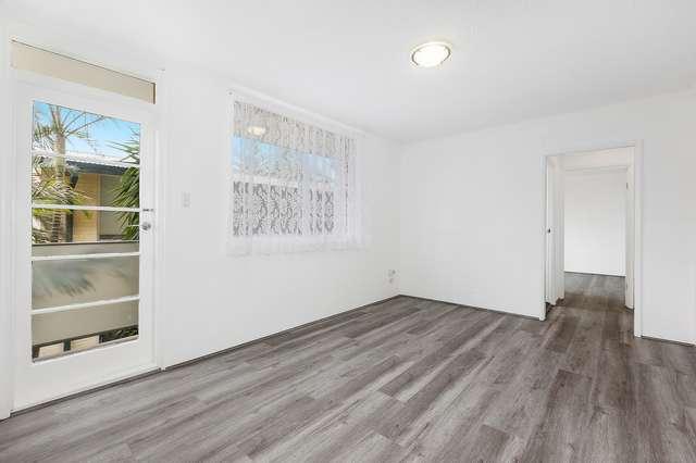 7/27 Seabeach Avenue, Mona Vale NSW 2103