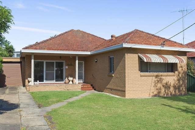 19 Laundess Avenue, Panania NSW 2213