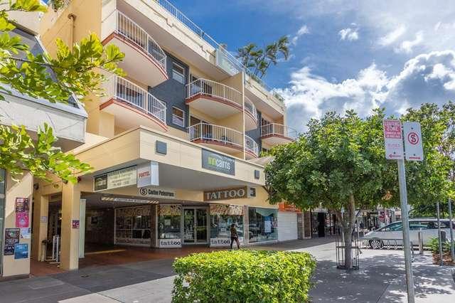 37/71-75 Lake Street, Cairns City QLD 4870