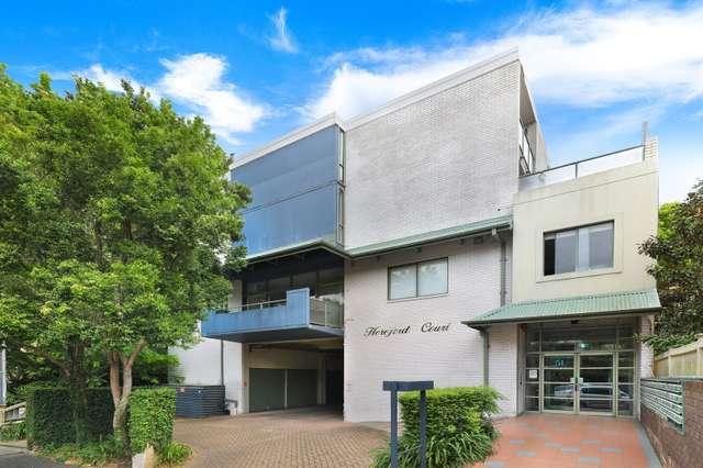 45/51 Hereford Street, Glebe NSW 2037
