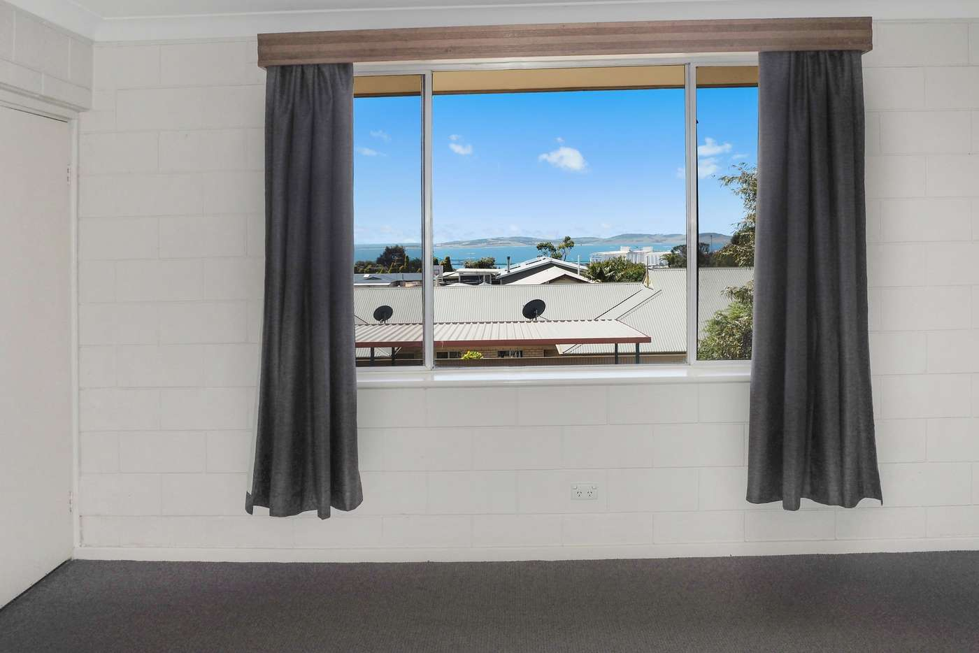 Main view of Homely unit listing, 4/59 Marine Avenue, Port Lincoln SA 5606