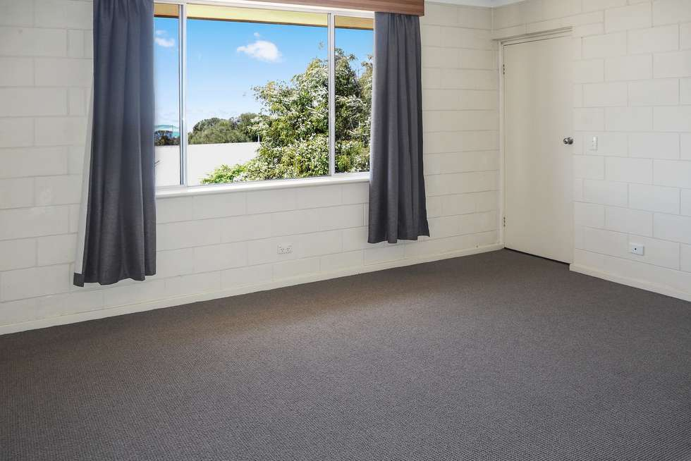 Second view of Homely unit listing, 4/59 Marine Avenue, Port Lincoln SA 5606