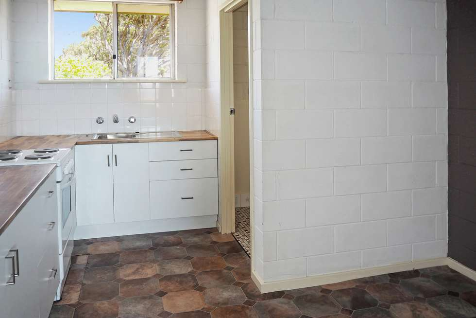 Third view of Homely unit listing, 4/59 Marine Avenue, Port Lincoln SA 5606