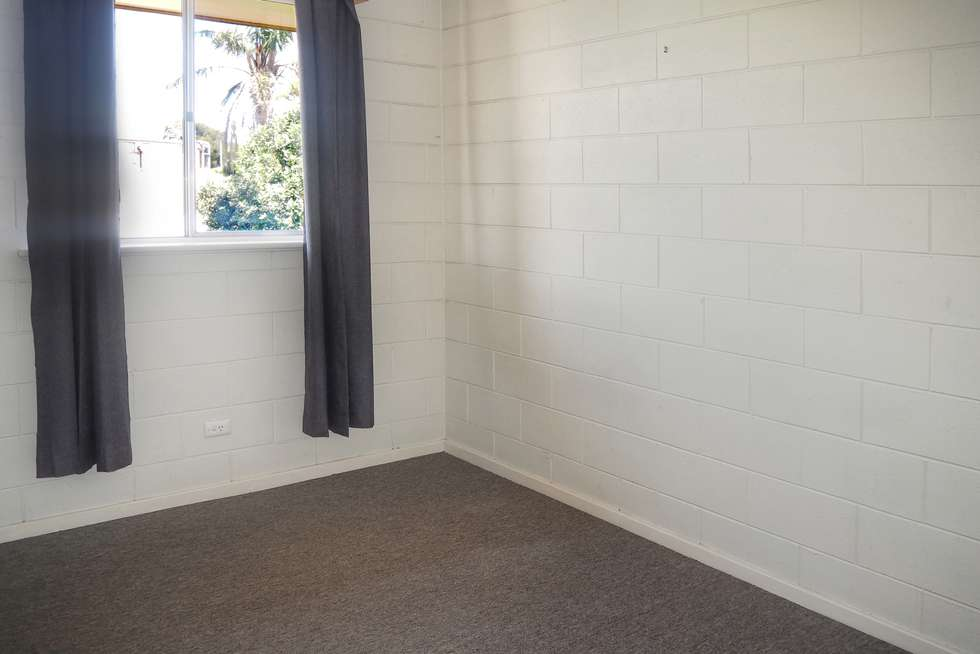 Fourth view of Homely unit listing, 4/59 Marine Avenue, Port Lincoln SA 5606