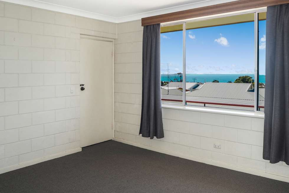 Fifth view of Homely unit listing, 4/59 Marine Avenue, Port Lincoln SA 5606