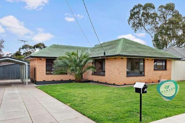 9 Booloo Street, Para Hills West SA 5096