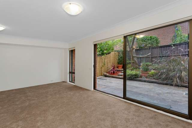 9/85 Jersey Street, Hornsby NSW 2077