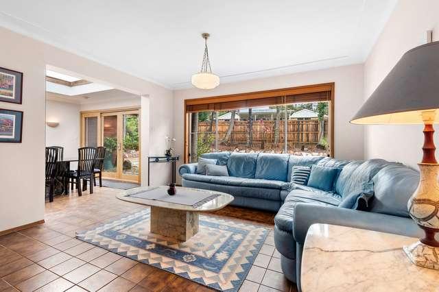11 Kapunda Place, Belrose NSW 2085