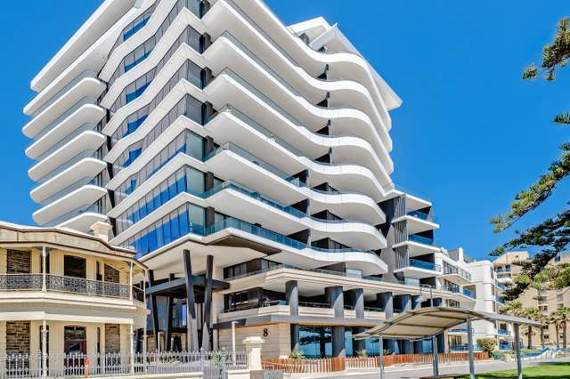 Level 10/1004/8 South Esplanade, Glenelg SA 5045