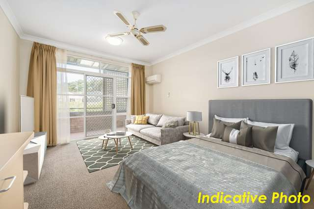 210/3 Violet Town Road, Mount Hutton NSW 2290
