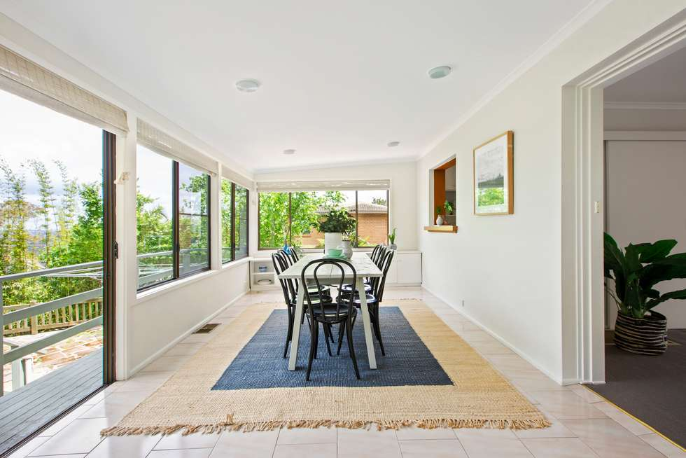 Fourth view of Homely house listing, 16 Kalianna Crescent, Beacon Hill NSW 2100