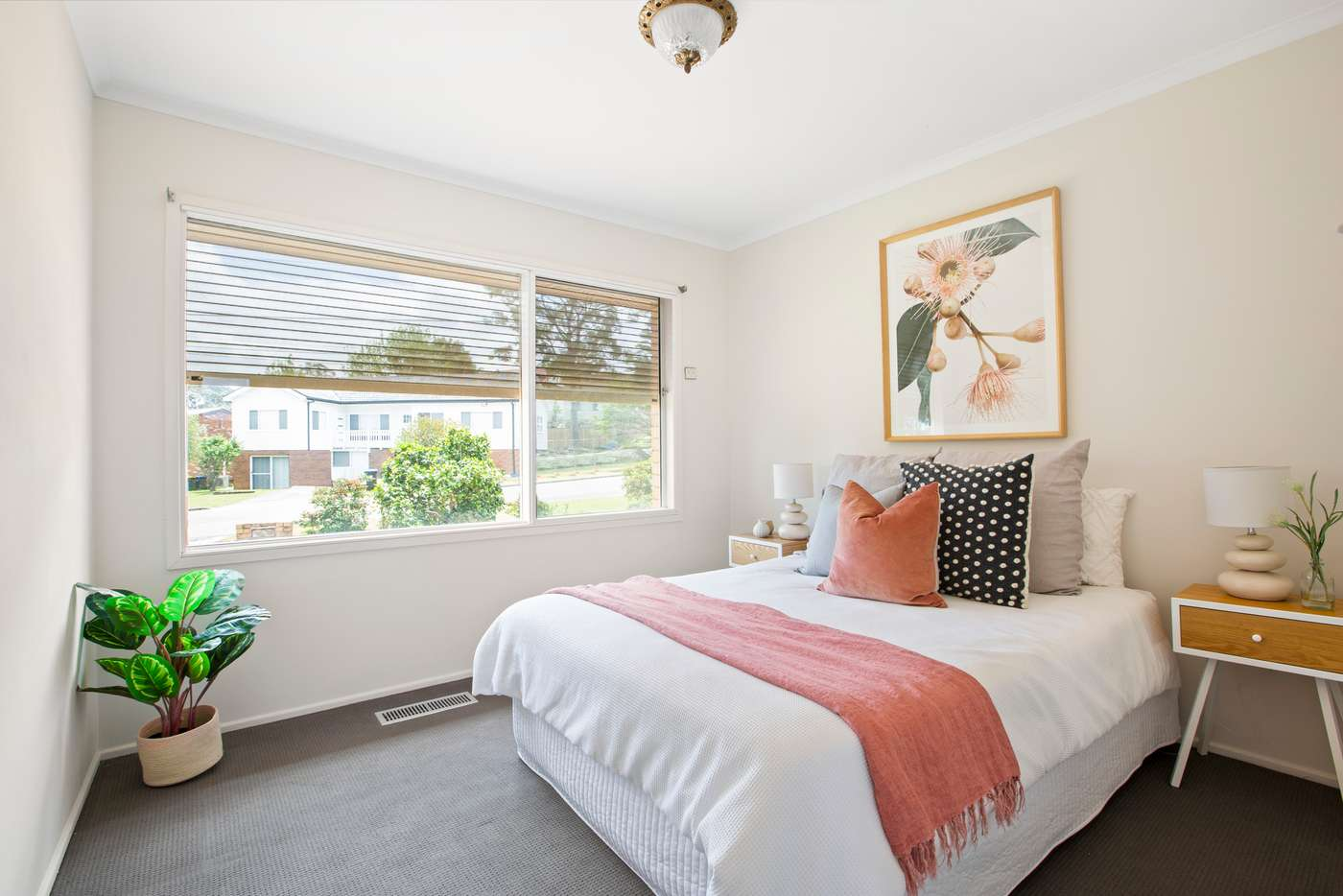 Sixth view of Homely house listing, 16 Kalianna Crescent, Beacon Hill NSW 2100