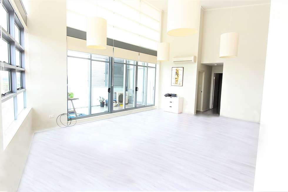 Second view of Homely apartment listing, 908/747 Anzac Parade, Maroubra NSW 2035