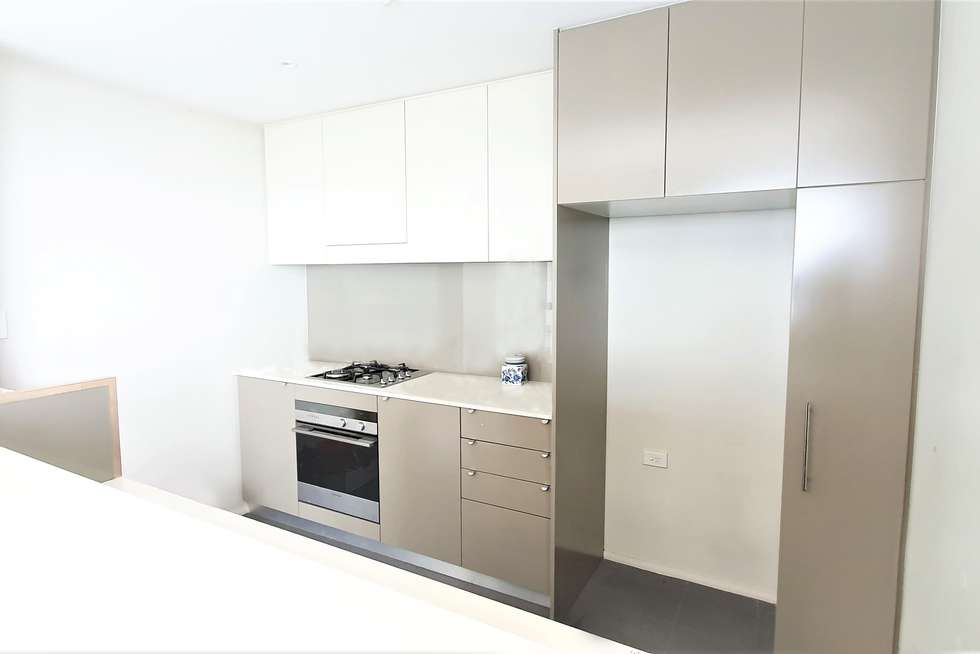 Fifth view of Homely apartment listing, 908/747 Anzac Parade, Maroubra NSW 2035