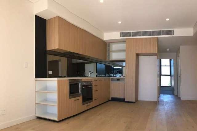 602/22A George Street, Leichhardt NSW 2040
