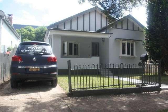17 Telopea Avenue, Homebush West NSW 2140