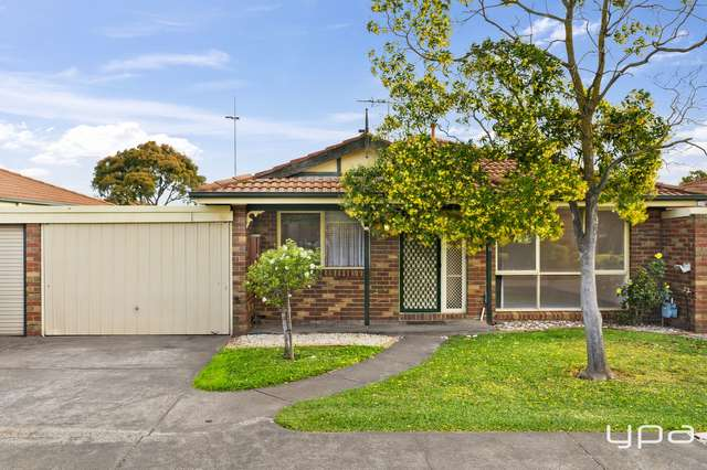 14 The Glades, Hoppers Crossing VIC 3029