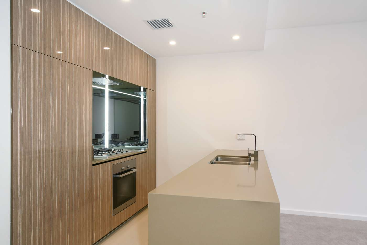Main view of Homely apartment listing, 1105/3 George Julius Avenue, Zetland NSW 2017