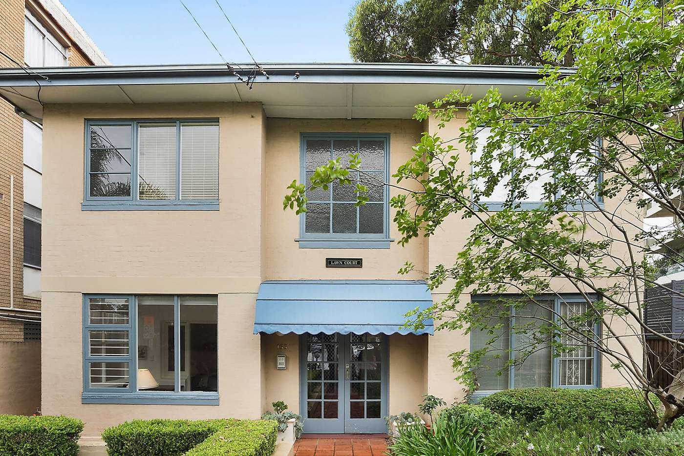 Fifth view of Homely apartment listing, 2/165 Willoughby Road, Naremburn NSW 2065