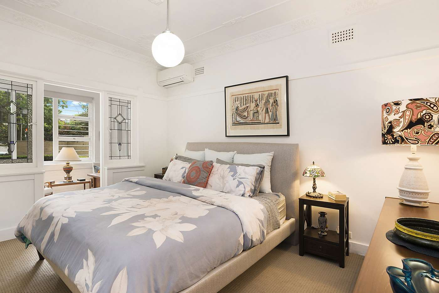 Sixth view of Homely apartment listing, 2/165 Willoughby Road, Naremburn NSW 2065