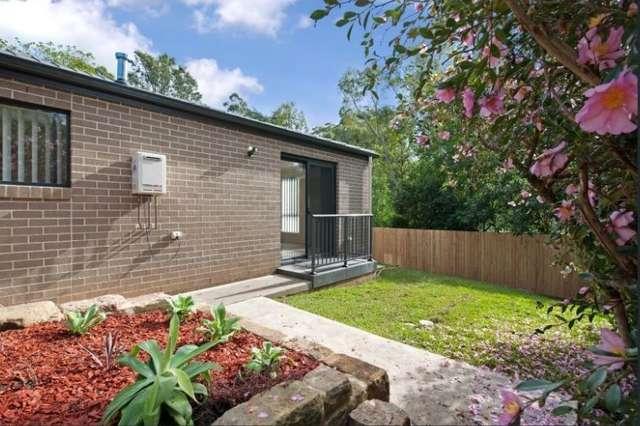19a Pomona Street, Pennant Hills NSW 2120