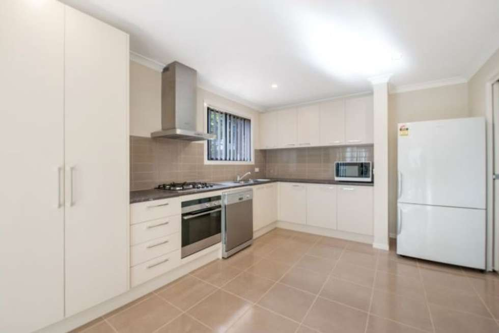 Second view of Homely house listing, 19a Pomona Street, Pennant Hills NSW 2120