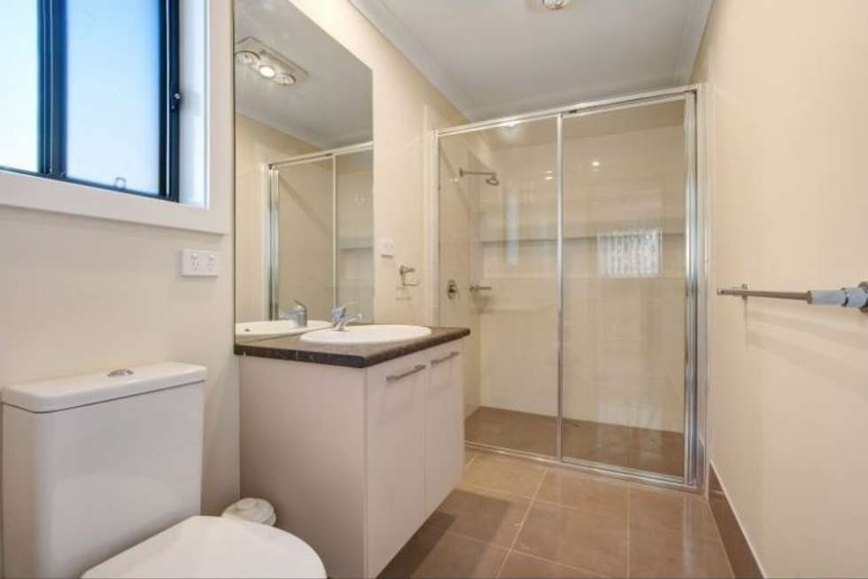Third view of Homely house listing, 19a Pomona Street, Pennant Hills NSW 2120