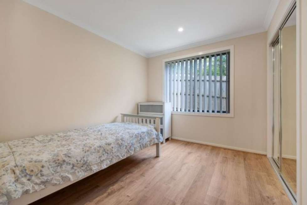 Fourth view of Homely house listing, 19a Pomona Street, Pennant Hills NSW 2120