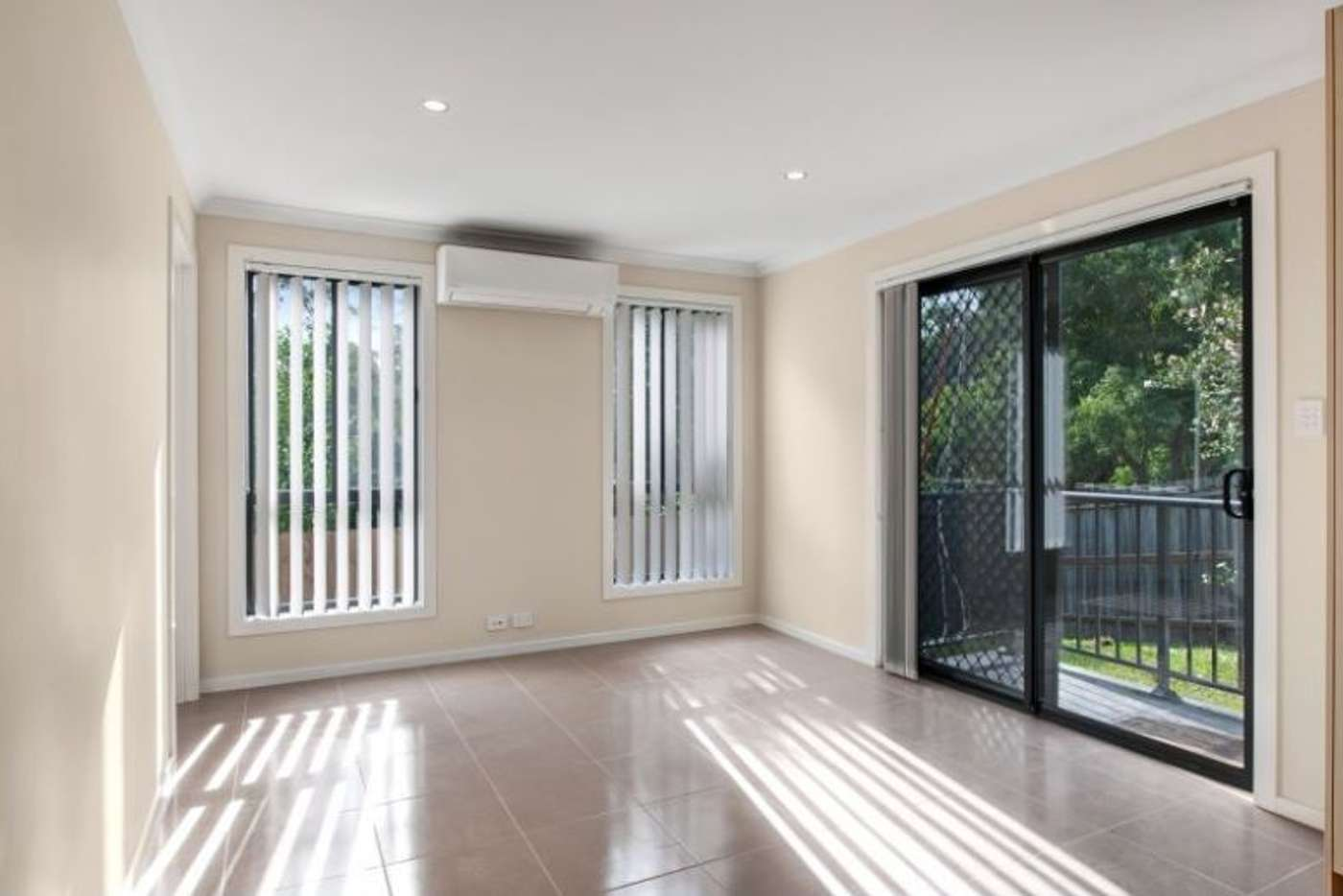 Fifth view of Homely house listing, 19a Pomona Street, Pennant Hills NSW 2120