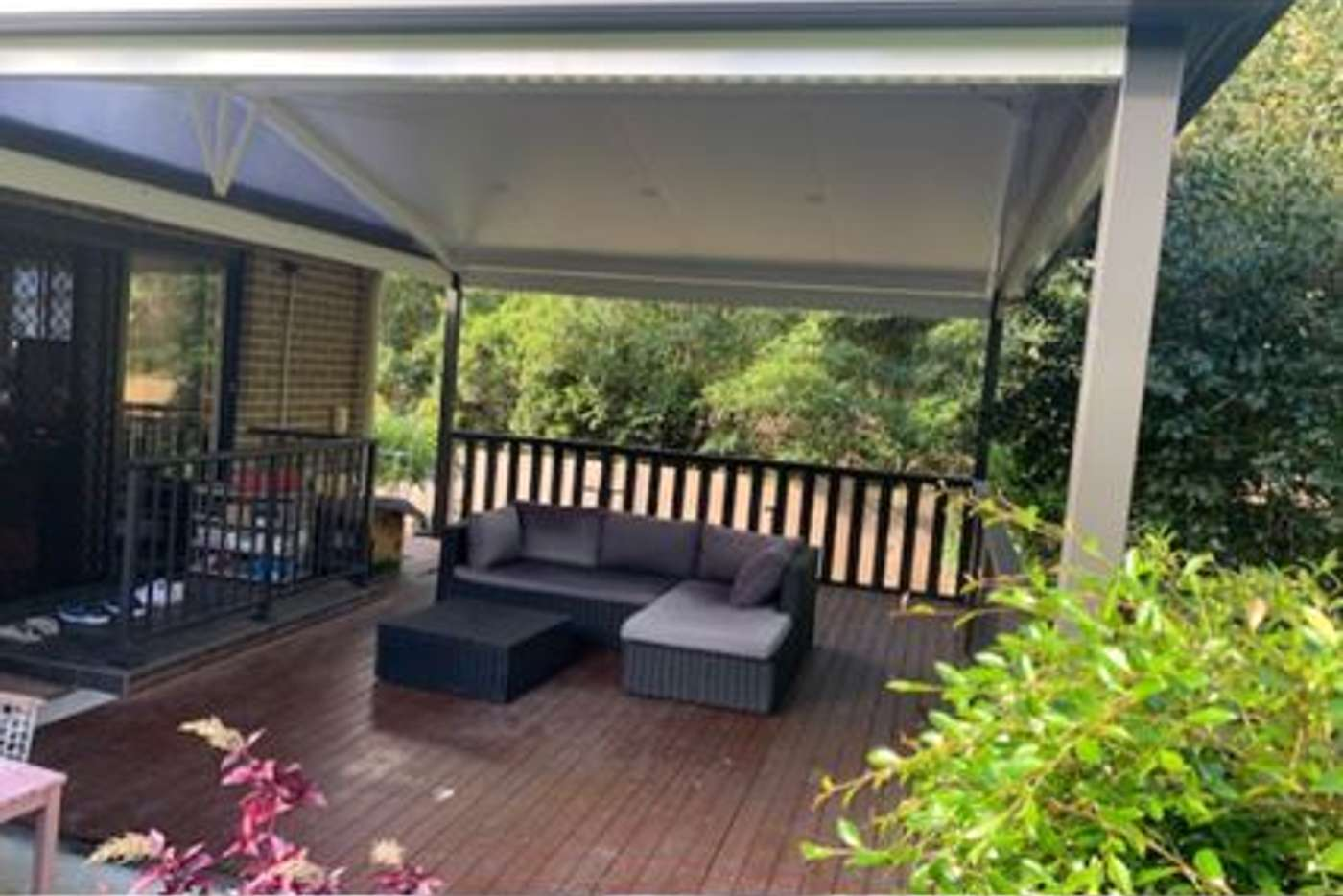 Sixth view of Homely house listing, 19a Pomona Street, Pennant Hills NSW 2120