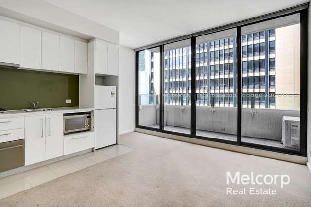 812/25 Therry Street, Melbourne VIC 3000