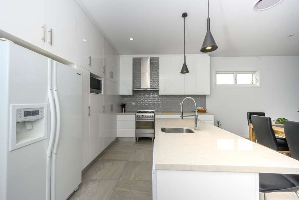 Third view of Homely house listing, 31a Henley Street, New Lambton NSW 2305