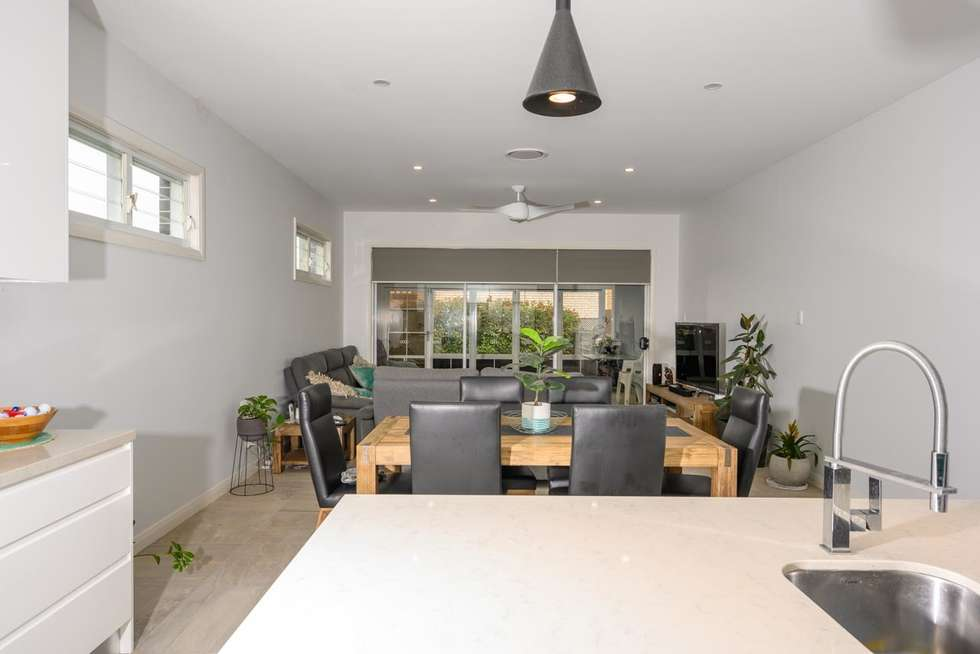 Fourth view of Homely house listing, 31a Henley Street, New Lambton NSW 2305