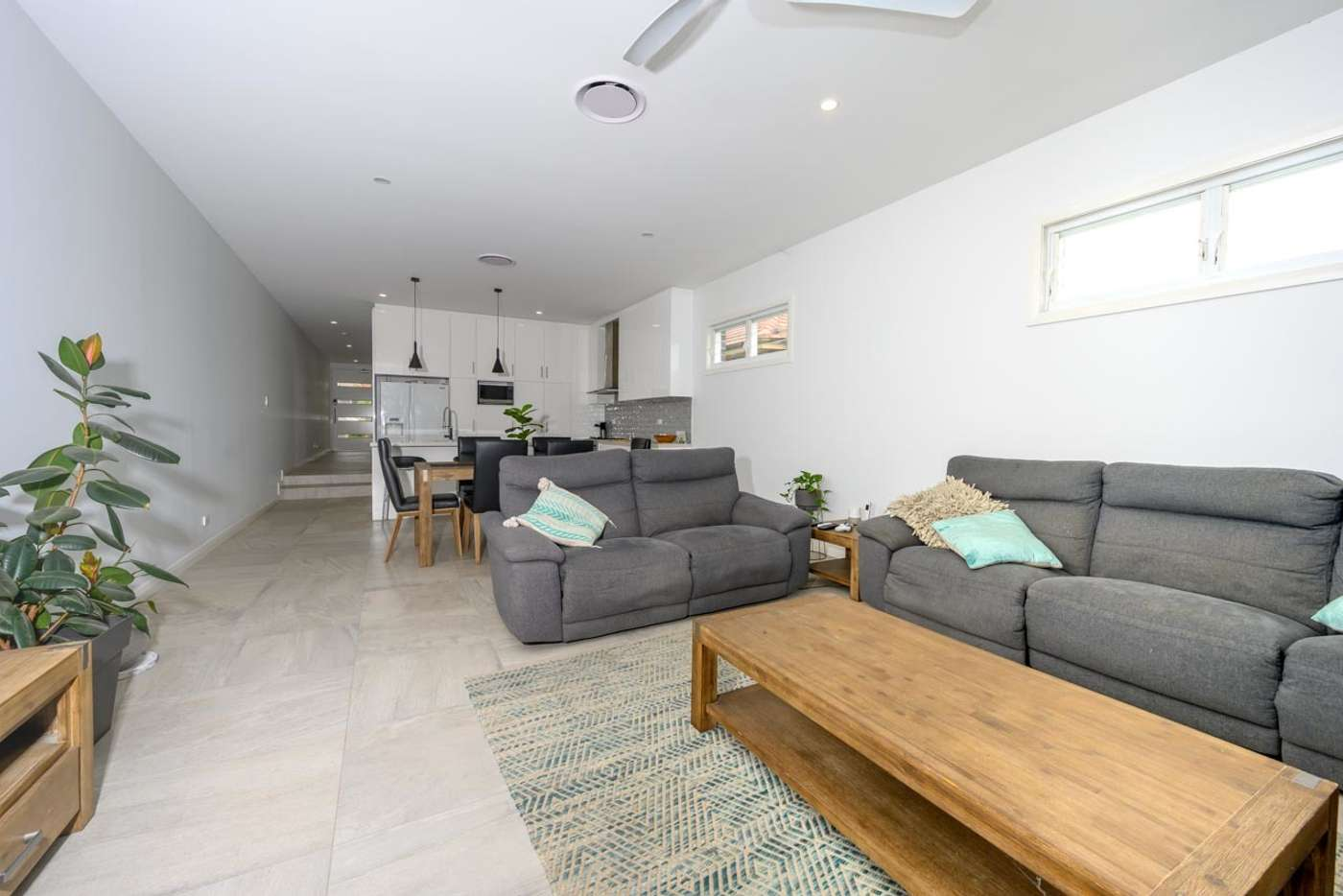 Fifth view of Homely house listing, 31a Henley Street, New Lambton NSW 2305