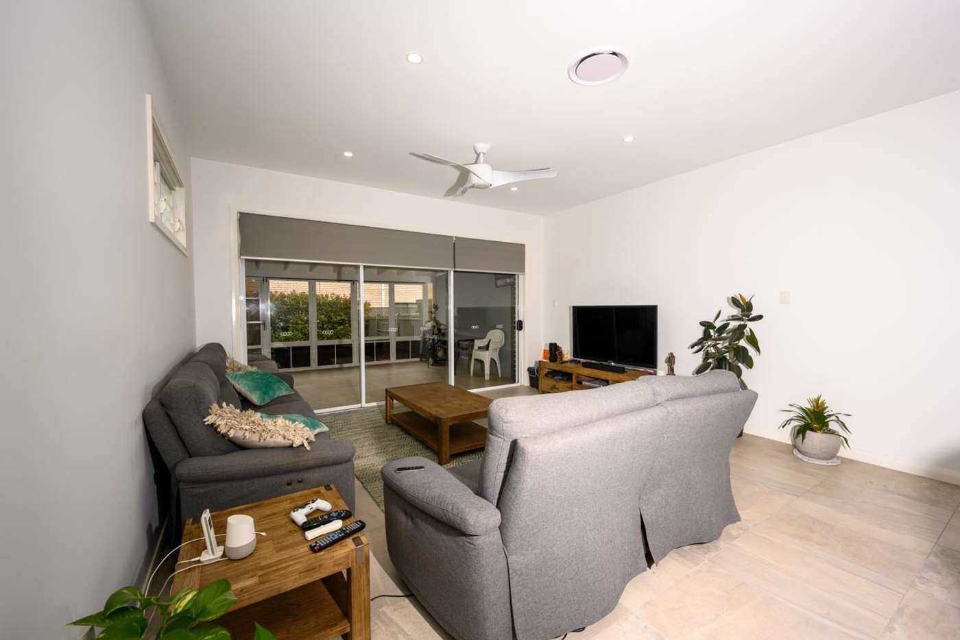 Sixth view of Homely house listing, 31a Henley Street, New Lambton NSW 2305