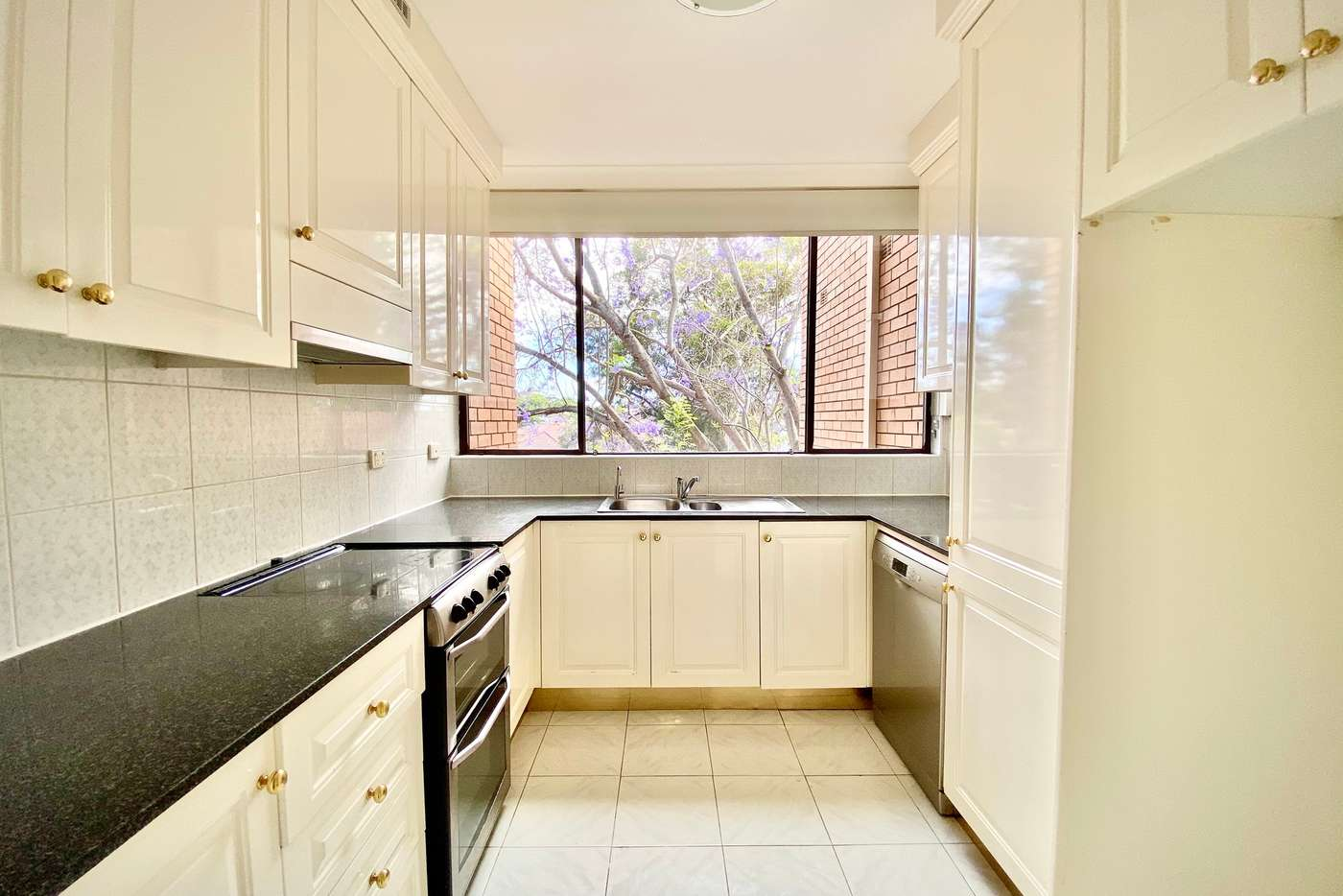 Main view of Homely apartment listing, 33/22 Tunbridge Street, Mascot NSW 2020