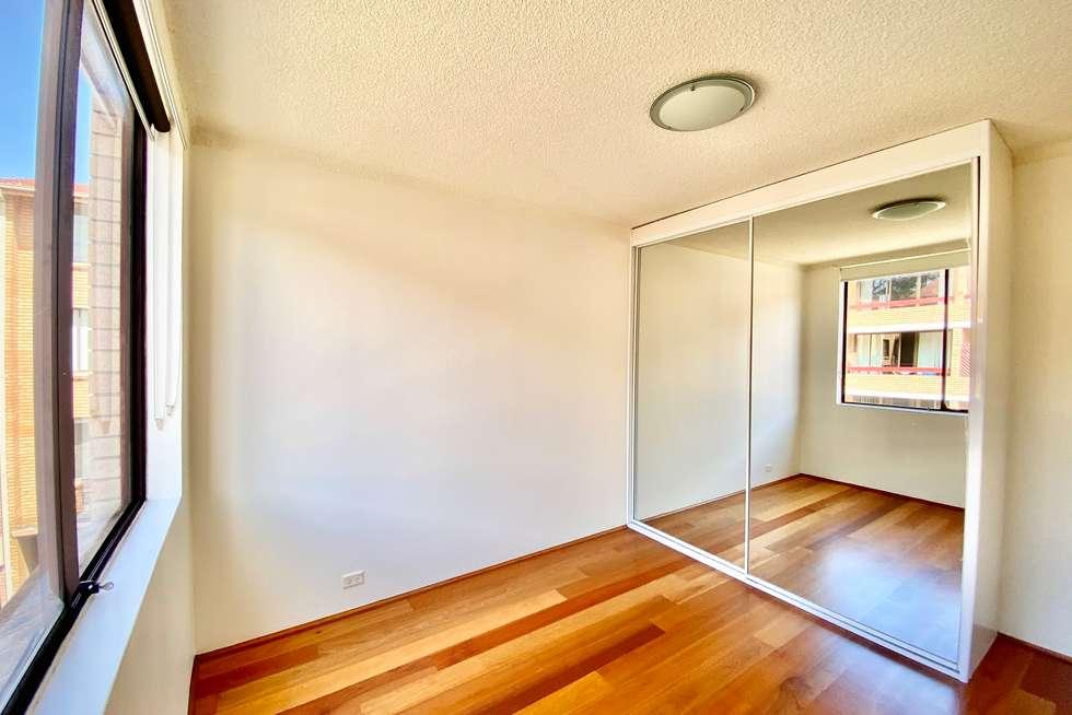 Third view of Homely apartment listing, 33/22 Tunbridge Street, Mascot NSW 2020