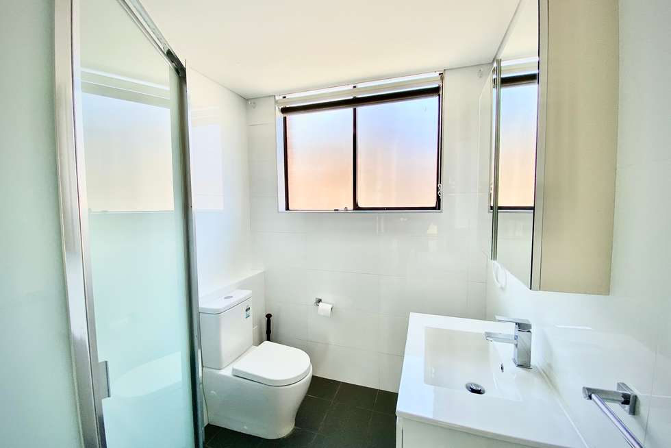 Fourth view of Homely apartment listing, 33/22 Tunbridge Street, Mascot NSW 2020