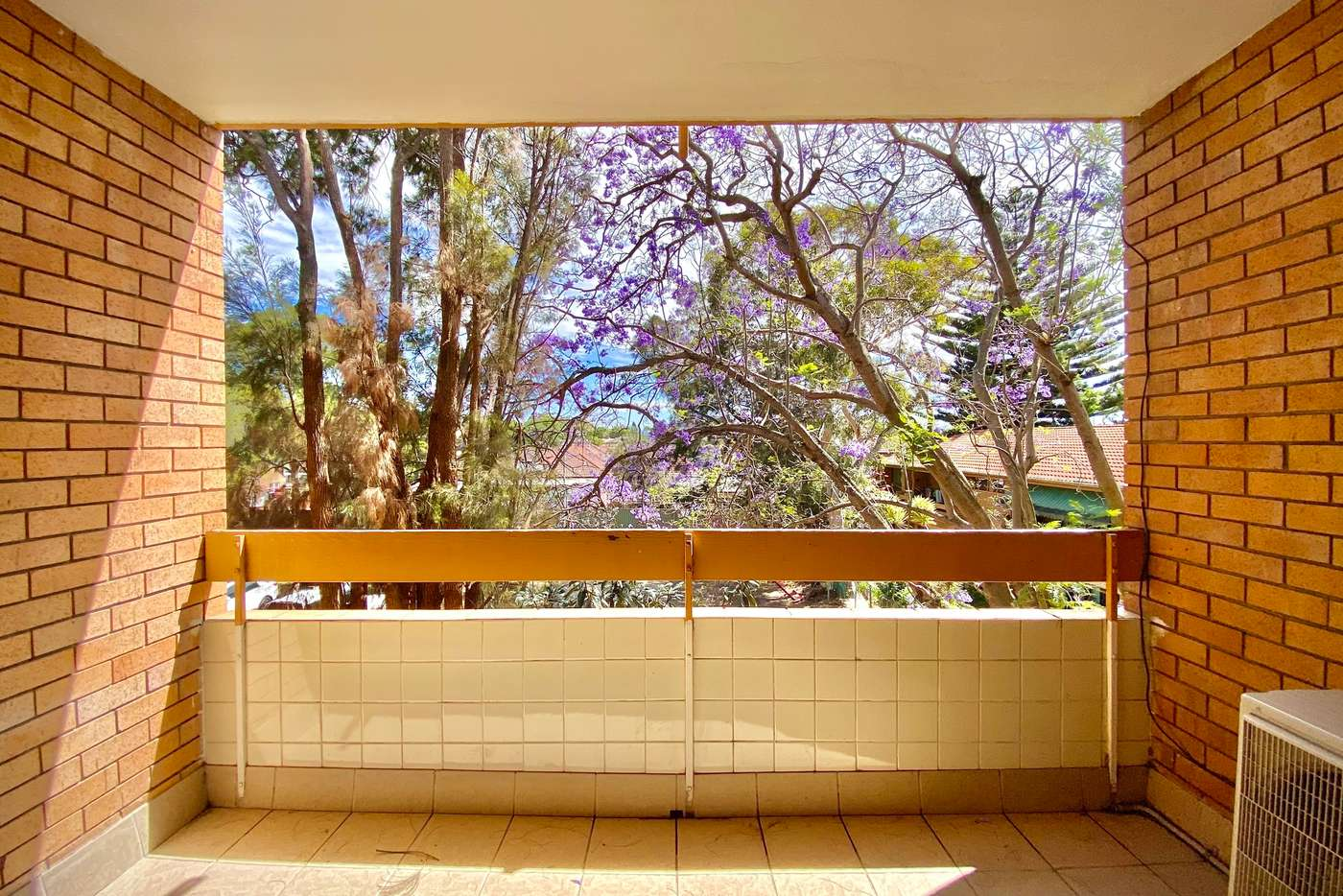 Sixth view of Homely apartment listing, 33/22 Tunbridge Street, Mascot NSW 2020