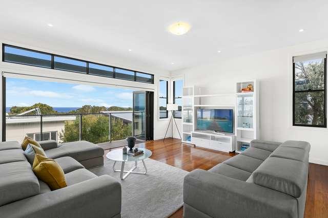 14 Ewing Avenue, Little Bay NSW 2036