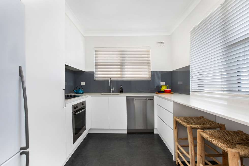 Second view of Homely apartment listing, 3/4 Second Avenue, Maroubra NSW 2035