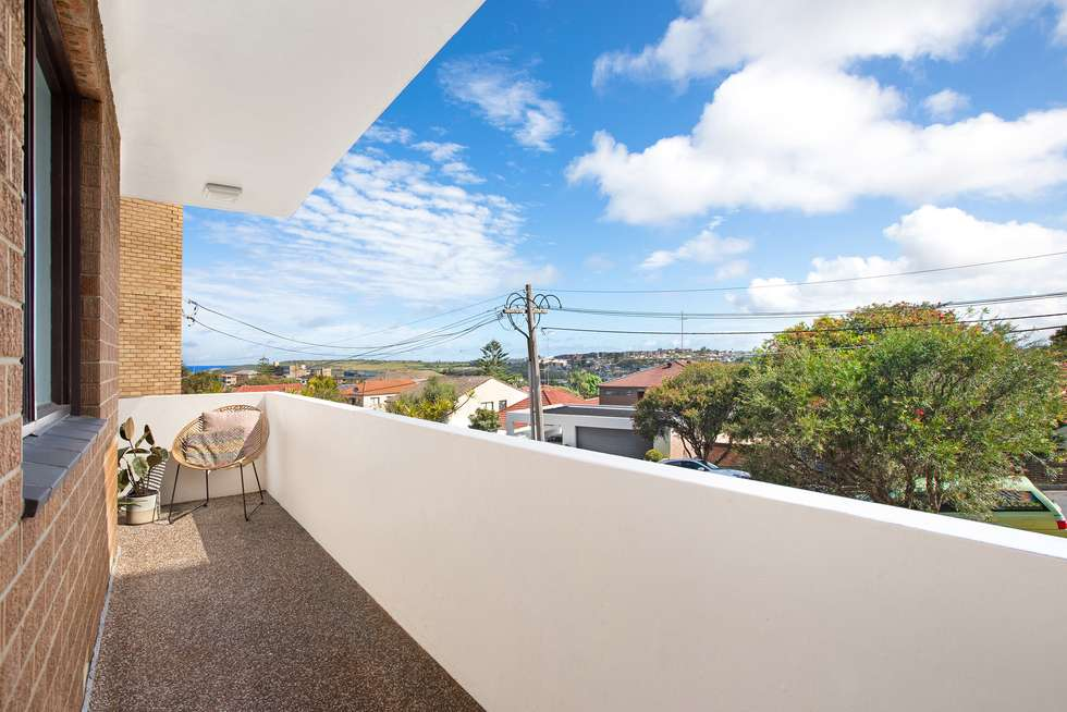 Fourth view of Homely apartment listing, 3/4 Second Avenue, Maroubra NSW 2035