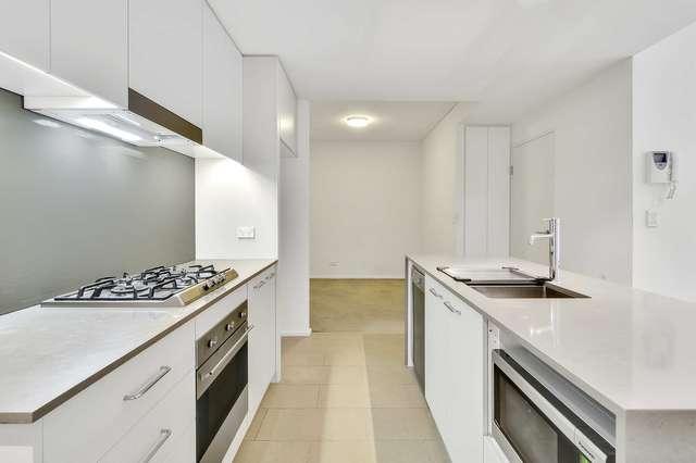B208/36 Bertram Street, Chatswood NSW 2067