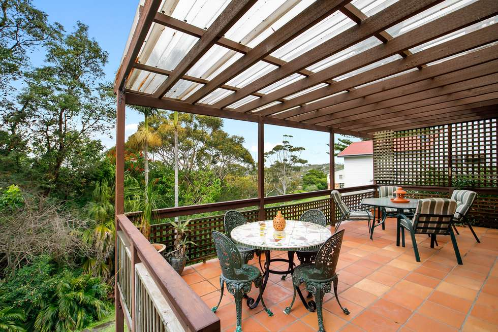 Third view of Homely house listing, 53 Mary Street, Beacon Hill NSW 2100