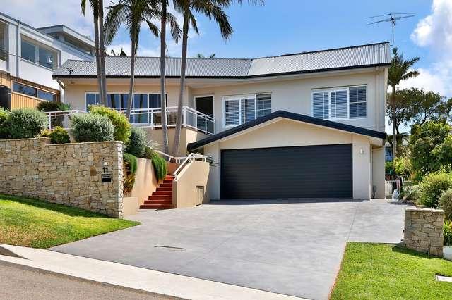 11 Coolangatta Avenue, Burraneer NSW 2230
