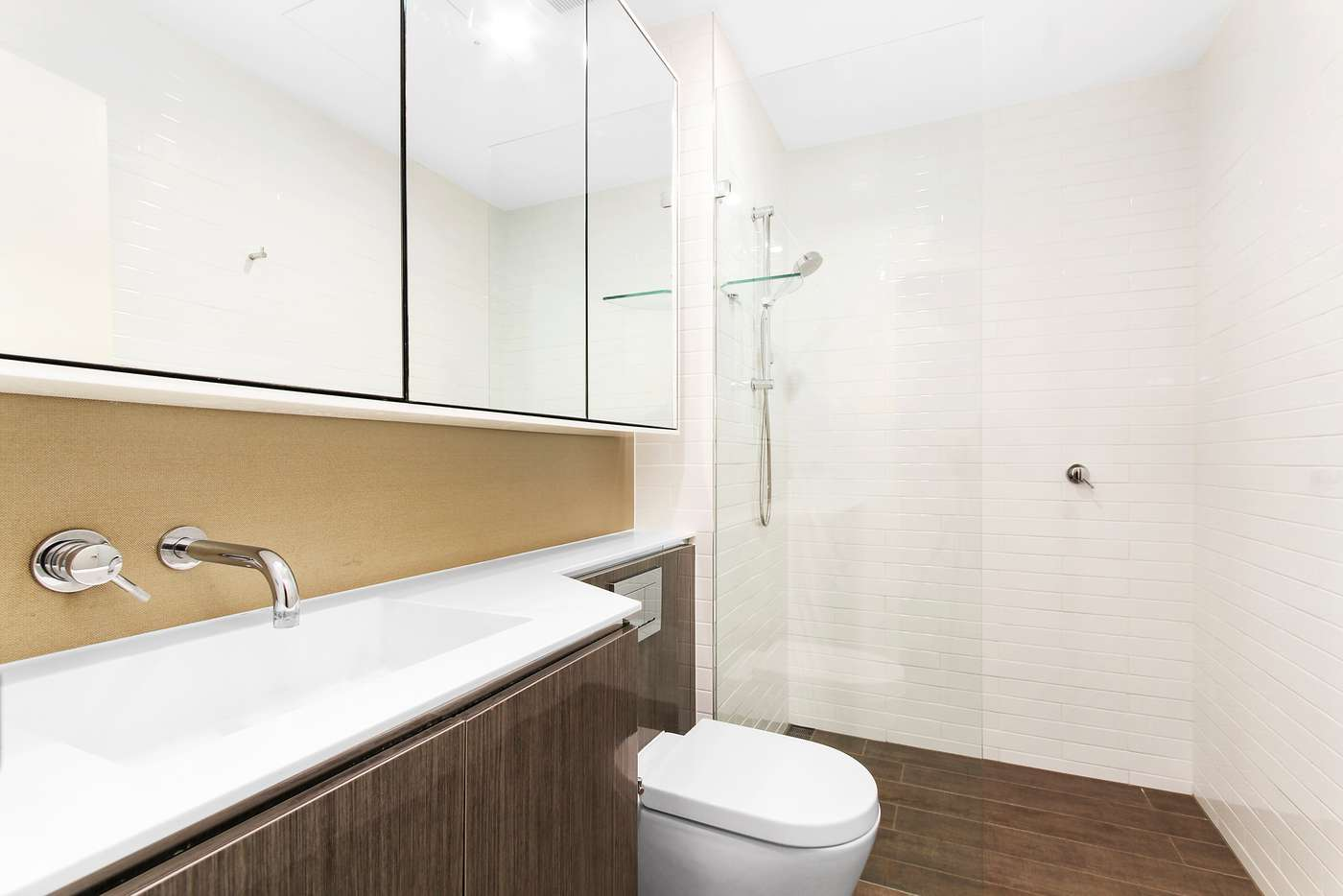 Fifth view of Homely apartment listing, A206/1 Burroway Road, Wentworth Point NSW 2127
