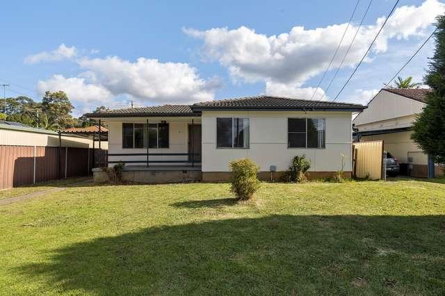 2 Highview Street, Blacktown NSW 2148