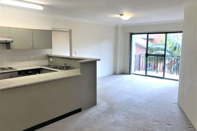 76/362 Mitchell Road, Alexandria NSW 2015